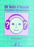 99 tests d ecoute correction