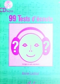 99 tests decoute standart