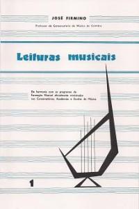 Leituras Musicais 1