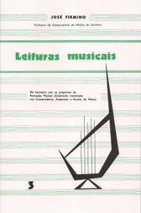 Leituras Musicais 3