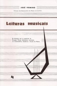 Leituras Musicais 4