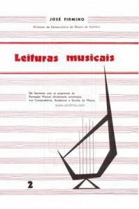 Leituras Musicais II