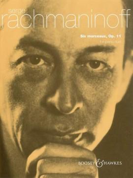bh_200025-rachmaninoff_648_