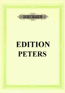 capa peters