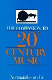 companion20centurymusic