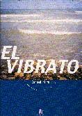 el_vibrato_sax