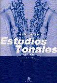 estudios_tonales_sax