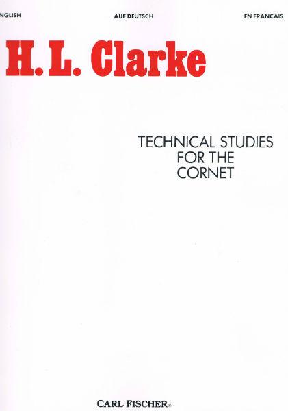 estudos tecnicos