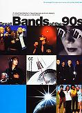 great bands of 90