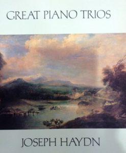 great piano