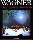 guide operas wagner