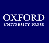 logo OXFORD UNIVER Press
