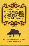 men women e pianos