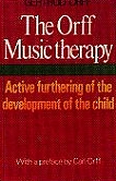 music therapy orff