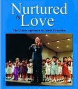 nurtured by love 2