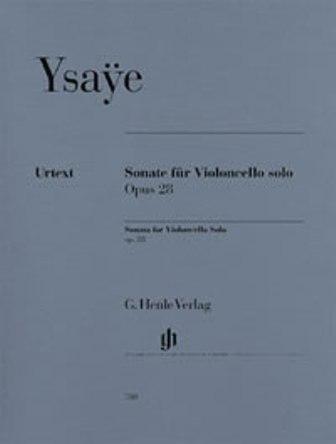 sonata op 28