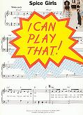 spice girls i can play
