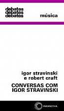 stravinsky-conversas