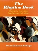 the rythm book