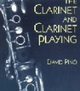 theclarineteplaying