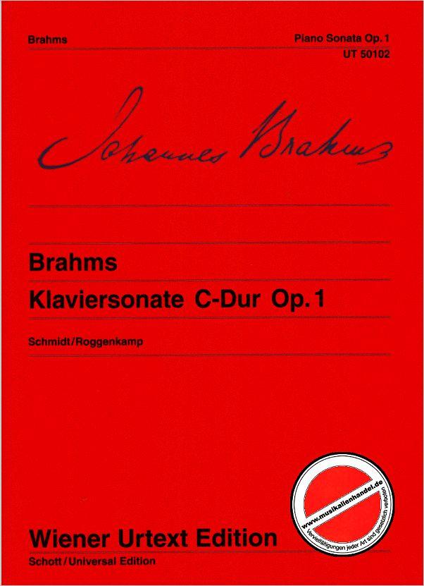 CMS von Klickmeister