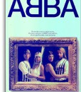 very best abba