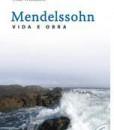 biografia-mendelssohn