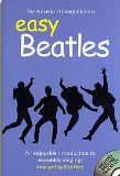 easy beatles