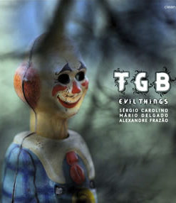 evil things tgb