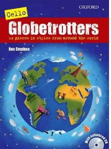 globetrotters cl