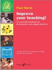 improve your teaching