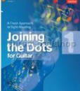 joining the dots guitar 1