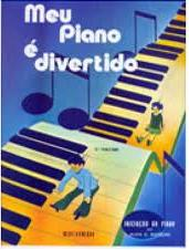meu piano e divertido 1