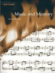 music and memory an introduction
