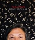 olga prats piano singular cd