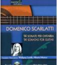 14 Sonate per chitarra