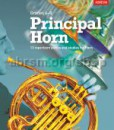 horn 6 8