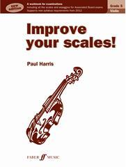 improve your scales vn 5 novo