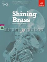 shiningbrass book 1piano