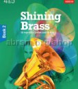 shiningbrass book 2