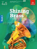 shiningbrass book 2