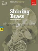 shiningbrass book 2piano e