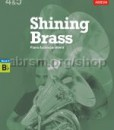 shiningbrass book 2piano f