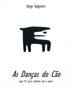 As Danças do Cão op.93