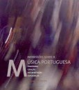 Impressoes sobre a musica portuguesa