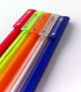 ball-point-pen