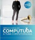 Computuba