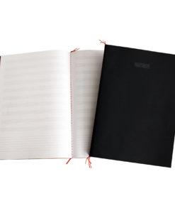 MusicalBook1