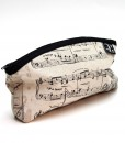 music-pencil-case