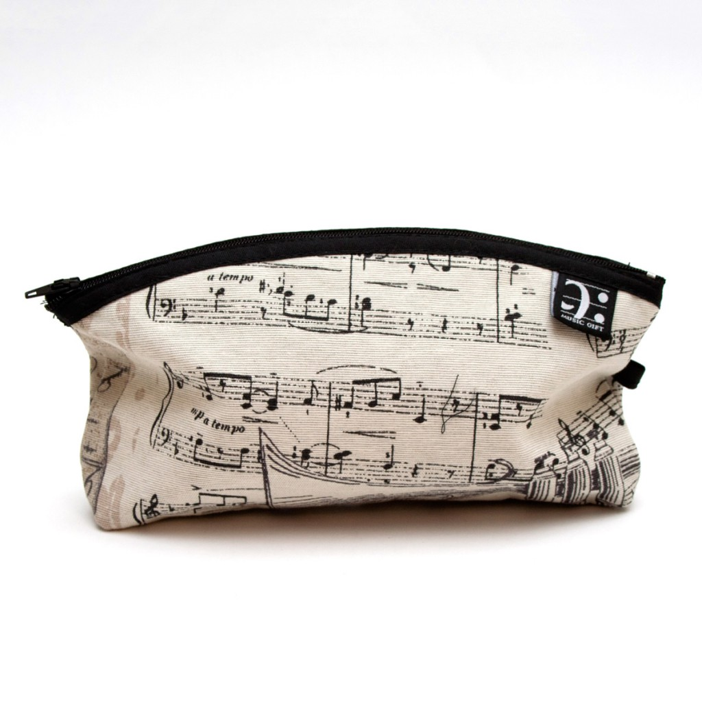 musical-pencil-case